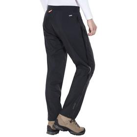 Haglöfs W's L.I.M III Pants Short True Black